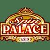 Spinpalace Casino